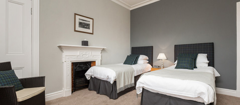 Grey bedroom resize