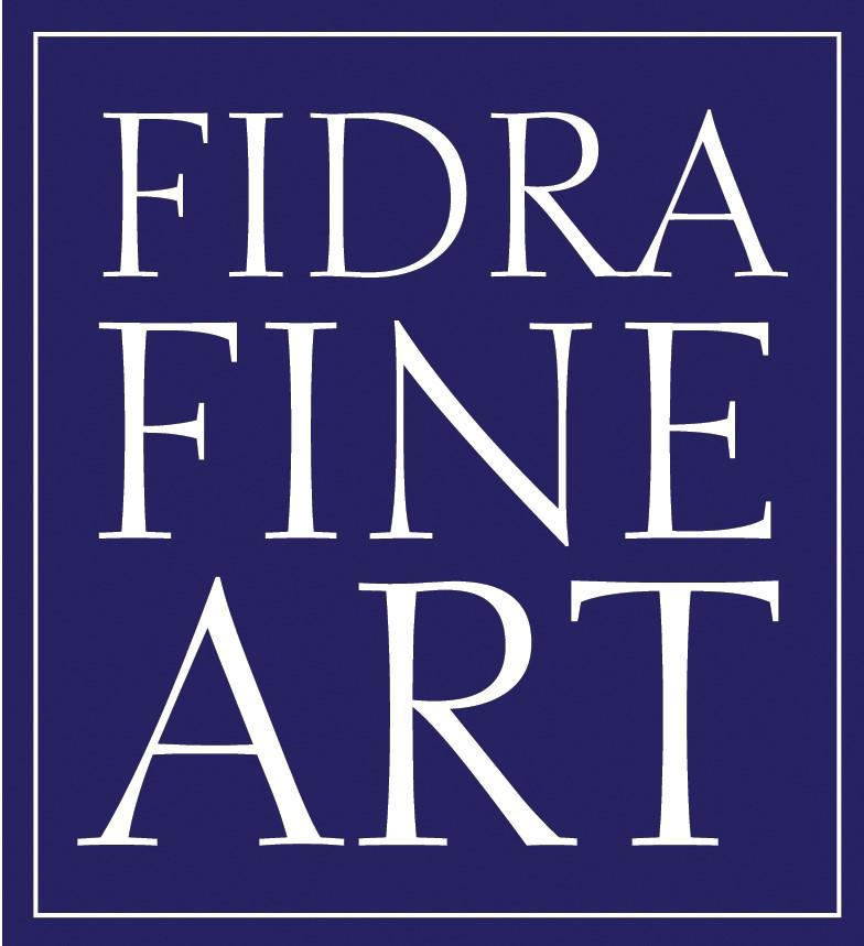 Fidra Fine Art 4