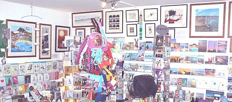 Tippecanoe Gallery