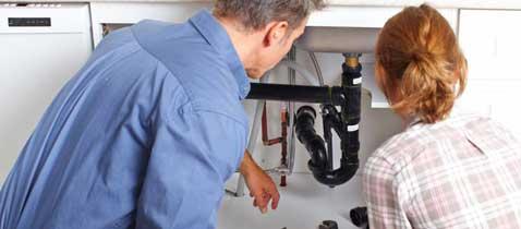 plumbers-3
