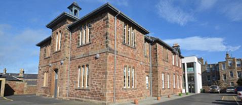 Coastal Communities Museum