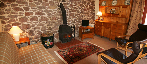 slider_bothy_sittingroom