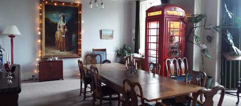 Dining-room-st-margarets