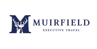 Muirfield Exec Travel