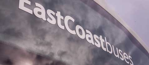 EastCoast-36-1