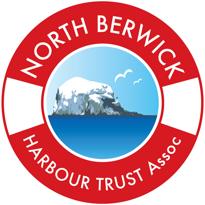 North Berwick Harbour Trust Association