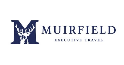 Muirfield Executive Travel