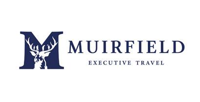 Muirfield Chauffeur Company